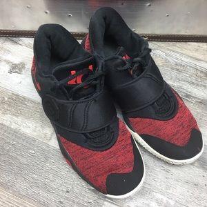 Nike KD TREY 5 Sneaker Size 6.5Y